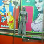 Toy Fair 2020 Super7 ReAction Figures 044
