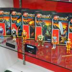 Toy Fair 2020 Super7 ReAction Figures 045