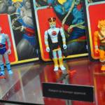 Toy Fair 2020 Super7 ReAction Figures 047