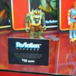 Toy Fair 2020 Super7 ReAction Figures 049