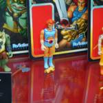Toy Fair 2020 Super7 ReAction Figures 050