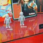 Toy Fair 2020 Super7 ReAction Figures 053