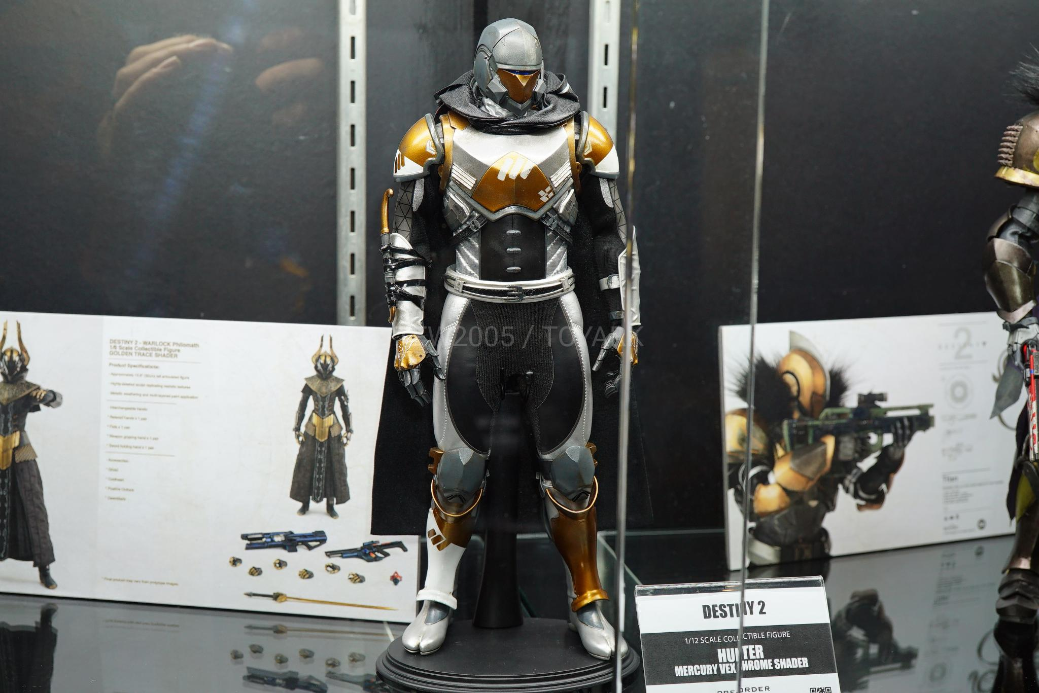 Toy-Fair-2020-ThreeZero-003.jpg