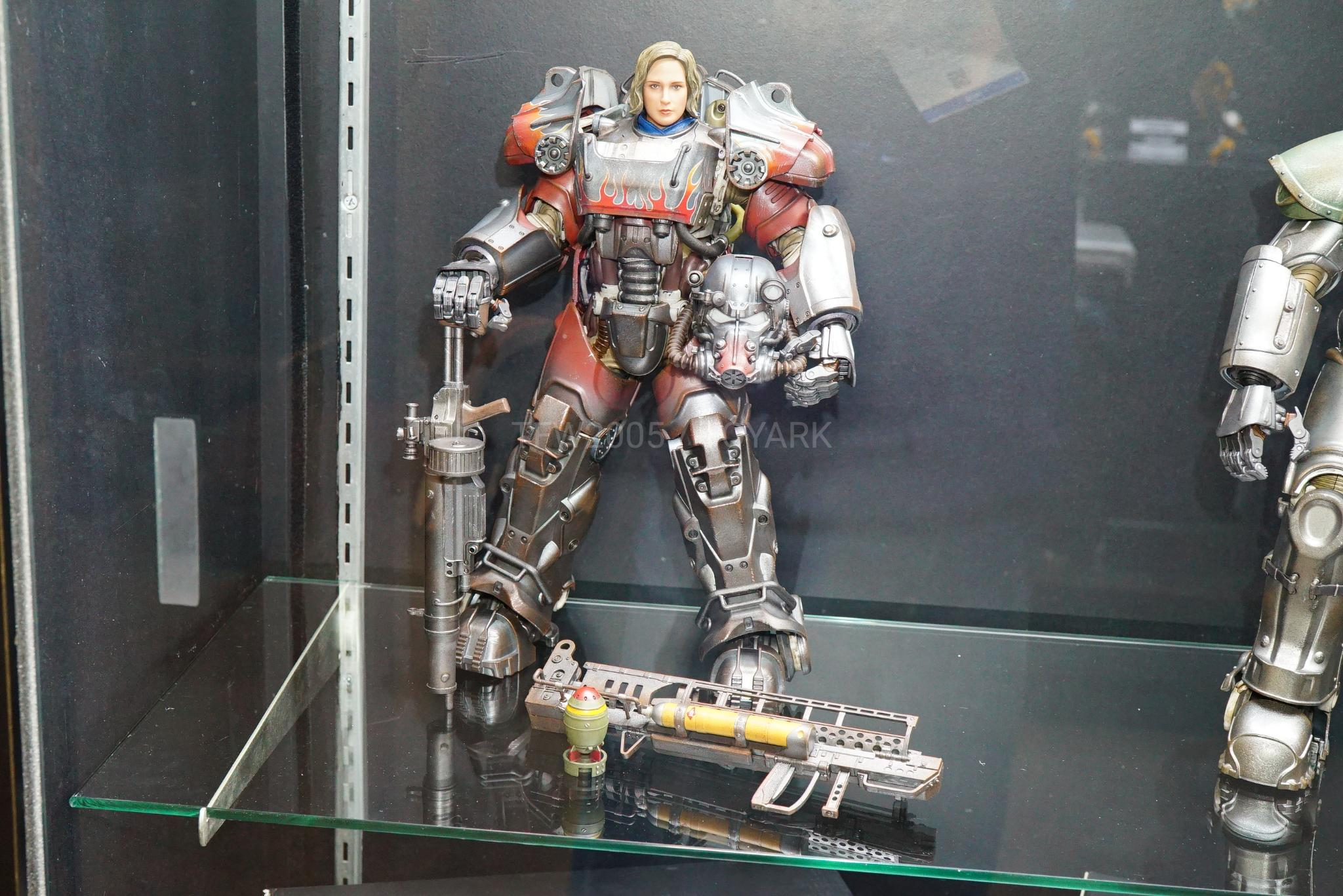 Toy-Fair-2020-ThreeZero-011.jpg