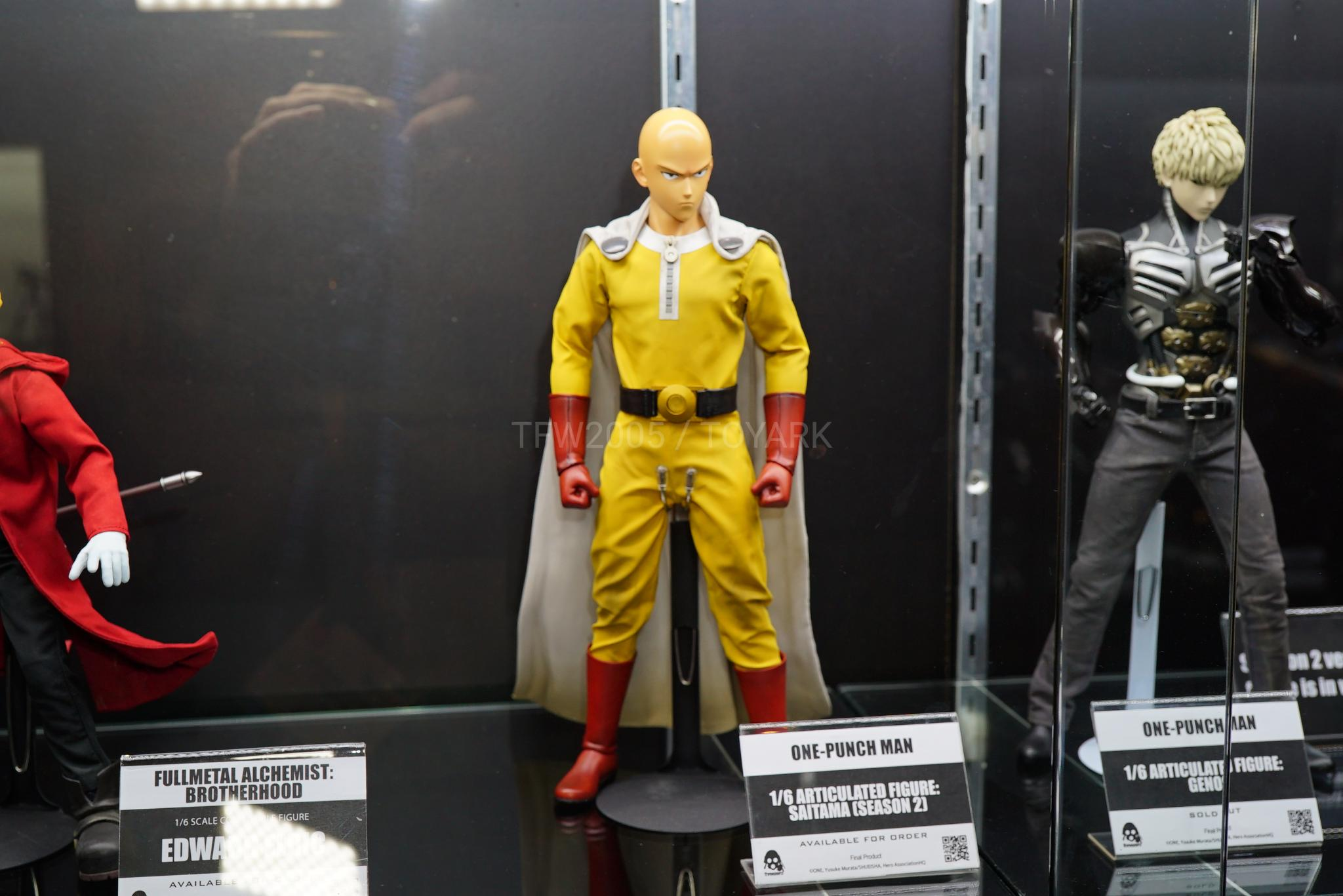Toy-Fair-2020-ThreeZero-024.jpg