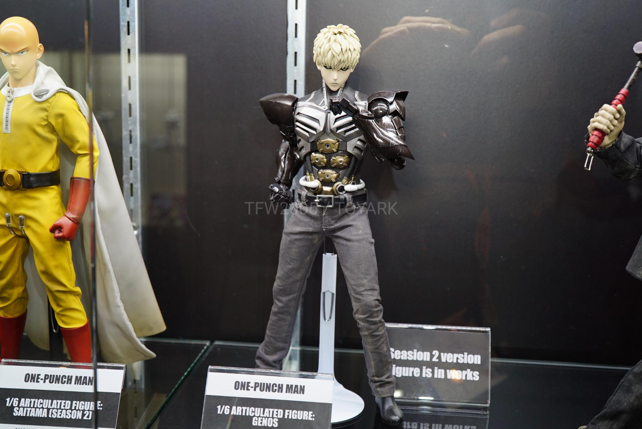 Toy-Fair-2020-ThreeZero-026.jpg