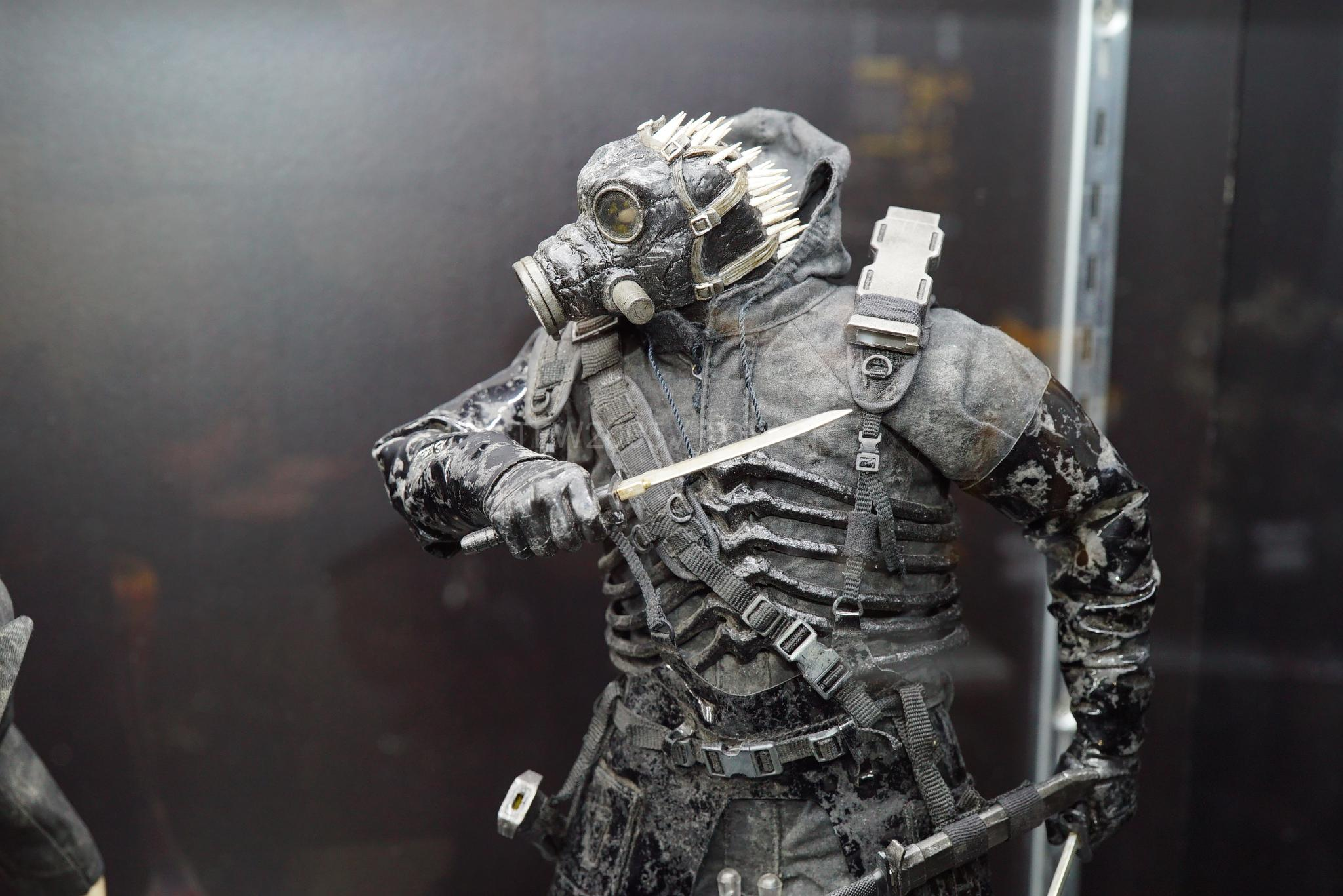 Toy-Fair-2020-ThreeZero-029.jpg