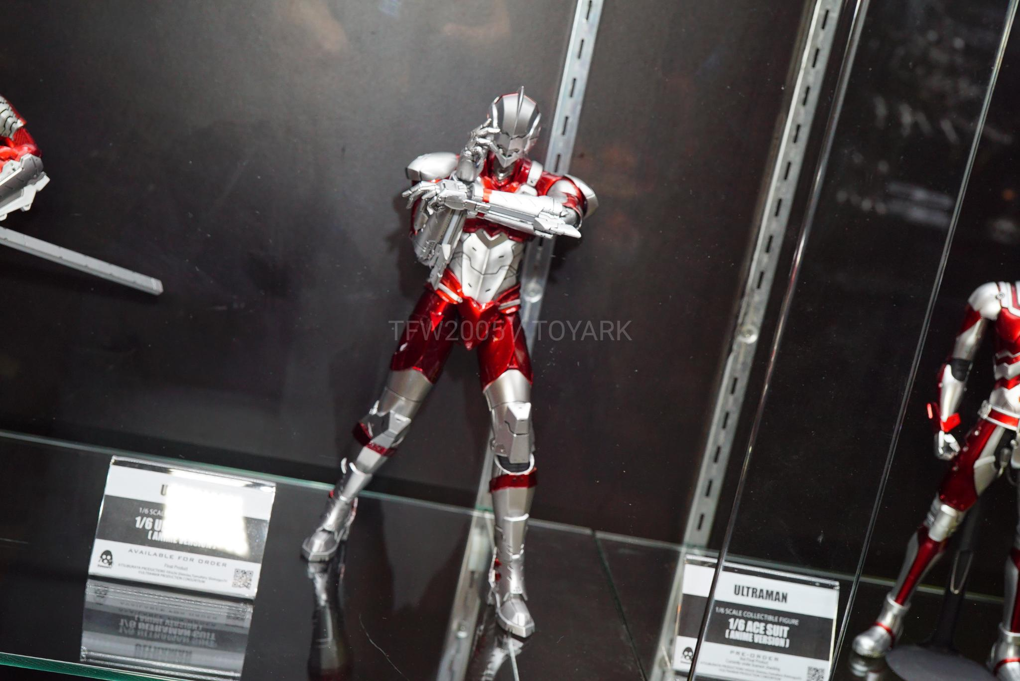 Toy-Fair-2020-ThreeZero-032.jpg