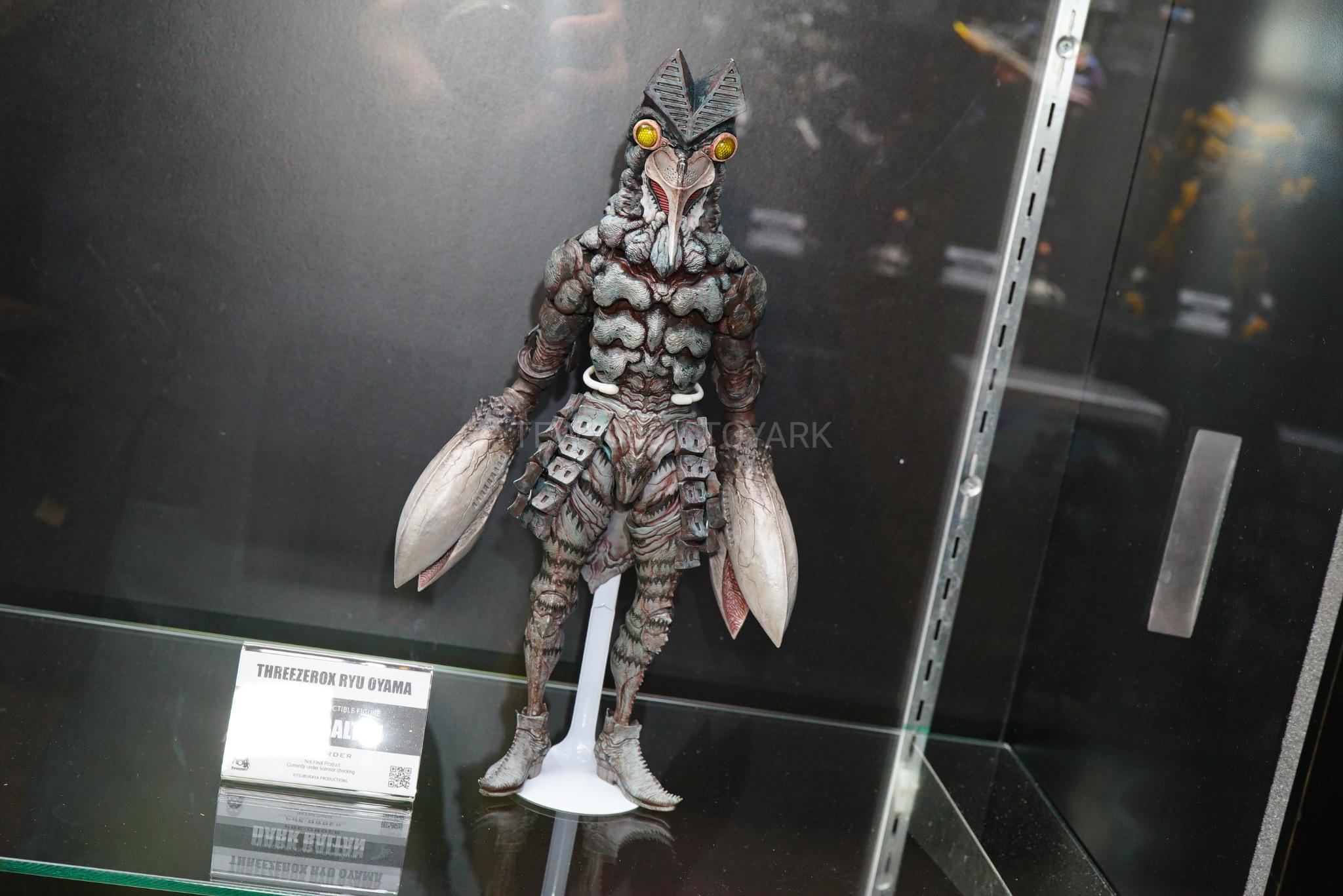 Toy-Fair-2020-ThreeZero-034.jpg