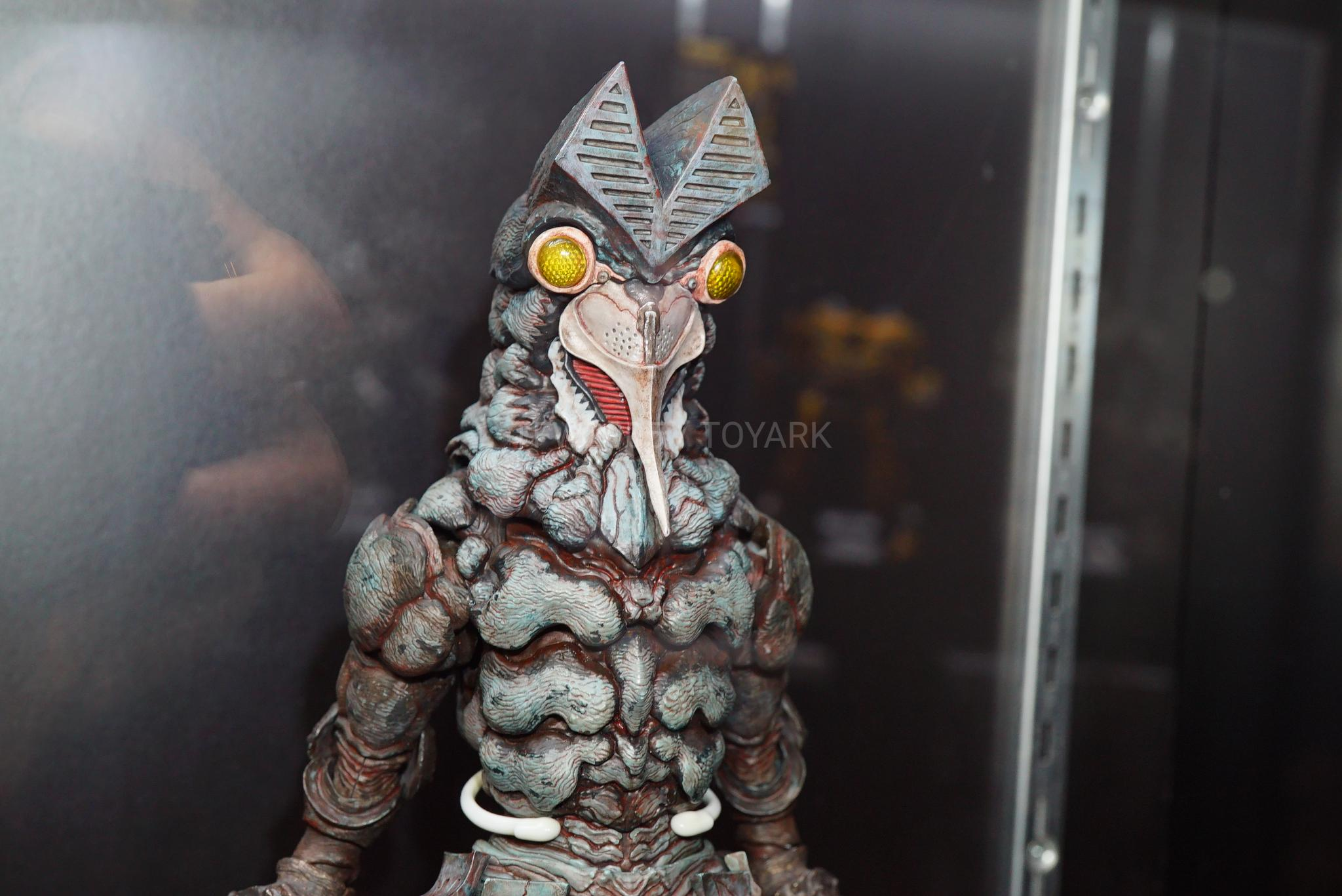 Toy-Fair-2020-ThreeZero-035.jpg