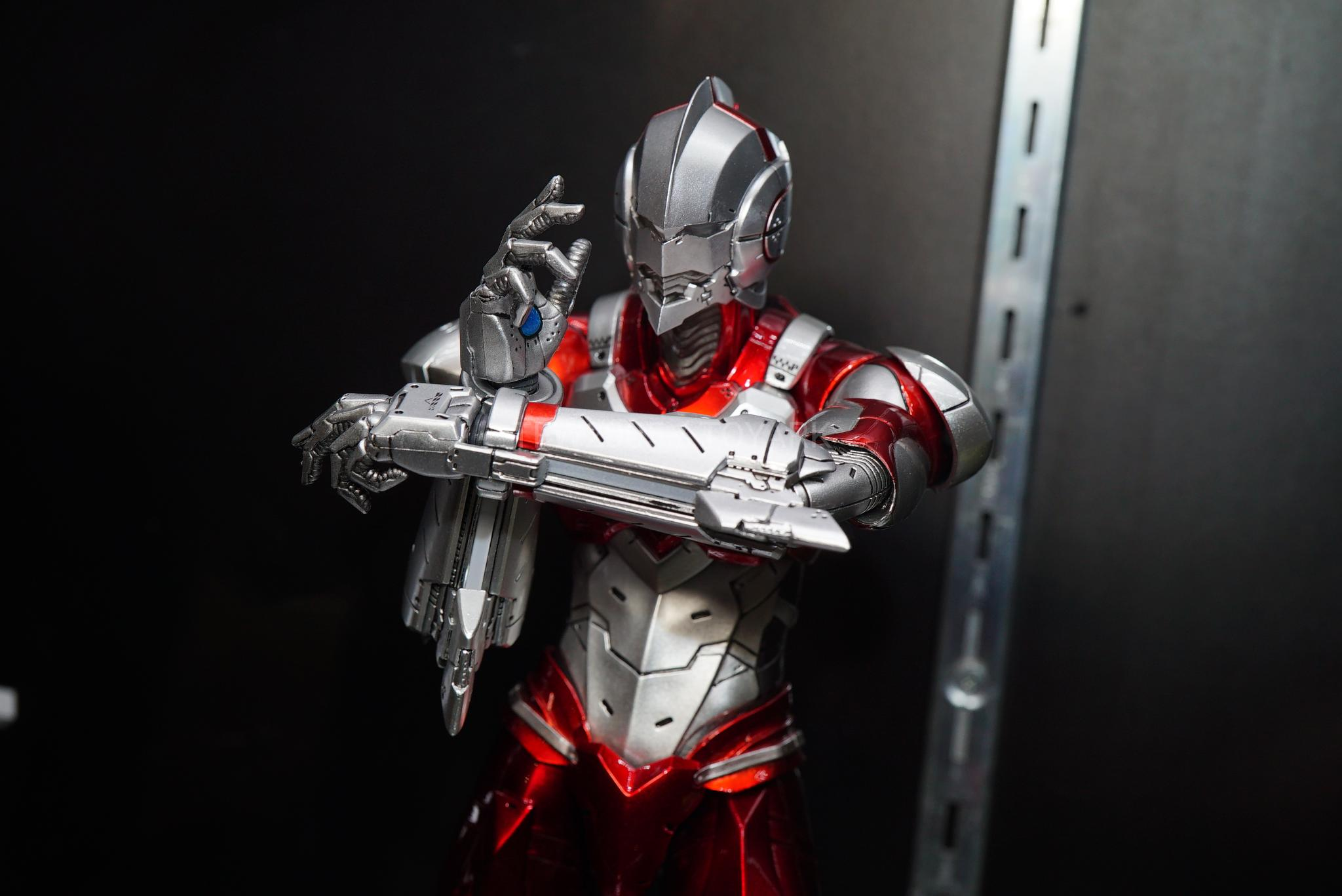 Toy-Fair-2020-ThreeZero-037.jpg