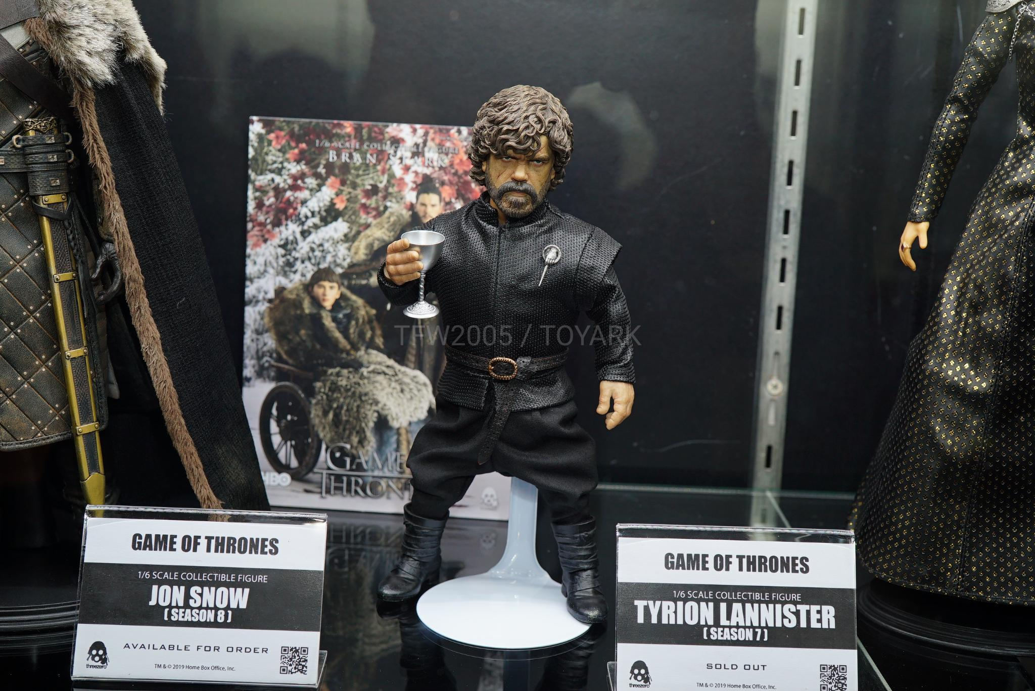 Toy-Fair-2020-ThreeZero-045.jpg