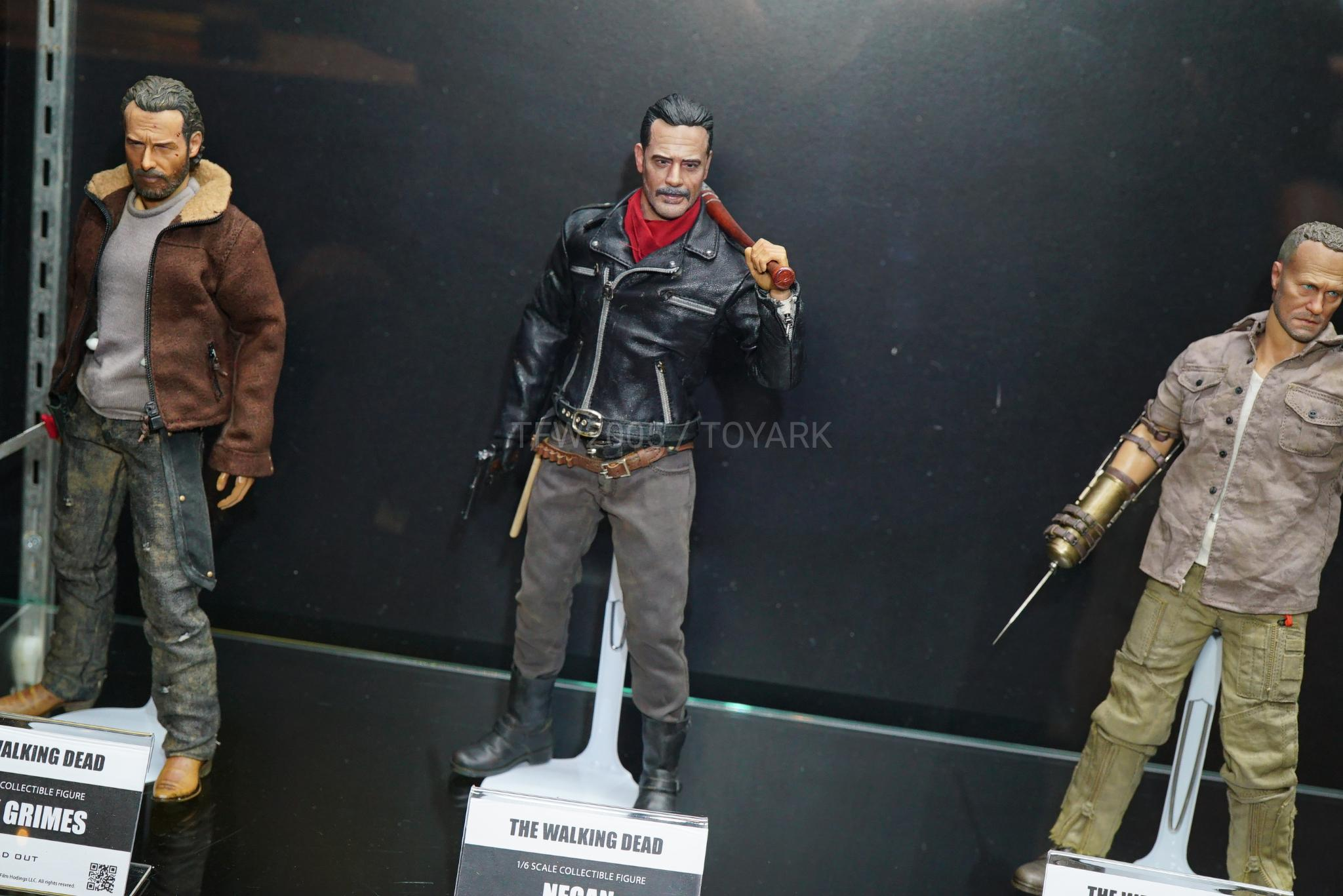 Toy-Fair-2020-ThreeZero-056.jpg