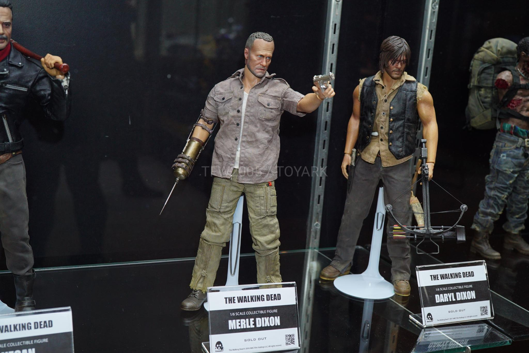 Toy-Fair-2020-ThreeZero-058.jpg
