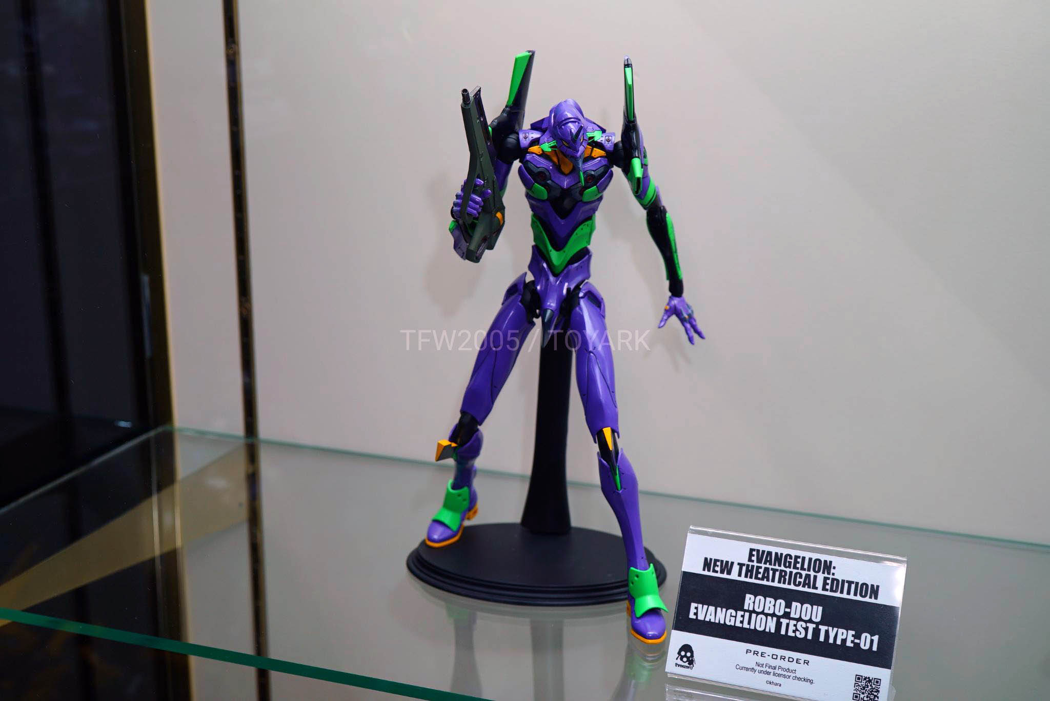 Toy-Fair-2020-ThreeZero-077.jpg