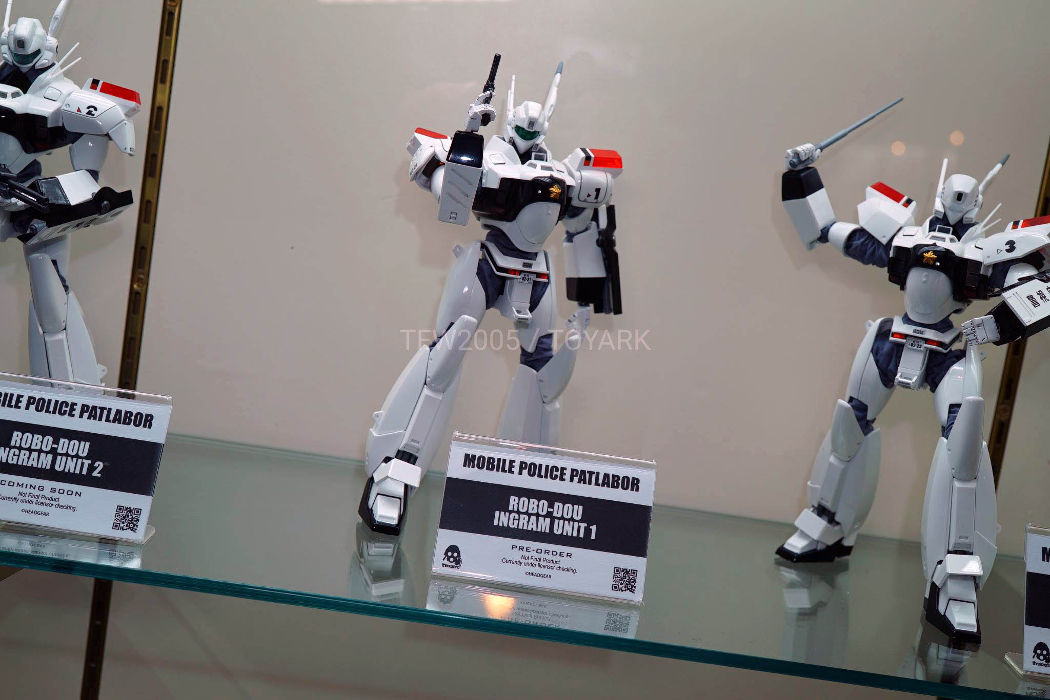 Toy-Fair-2020-ThreeZero-082.jpg