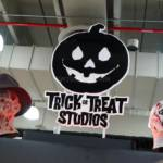 Toy Fair 2020 Trick or Treat Studios 001