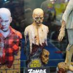 Toy Fair 2020 Trick or Treat Studios 024