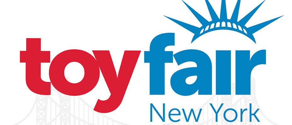 Toy Fair 2020 – Full Coverage Round Up with Links To All Stories