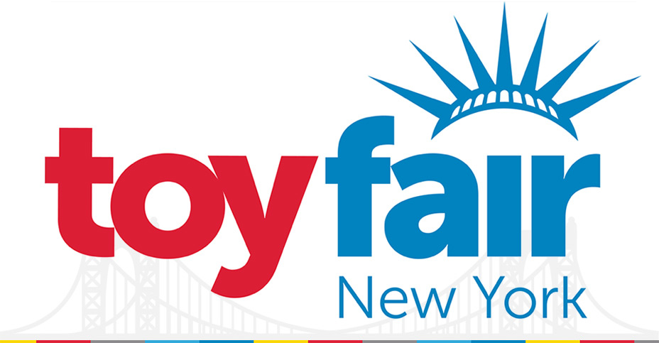 toy fair 2020 splash