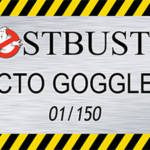 HCG Ghostbusters Ecto Goggles 011