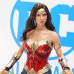 Hot Toys DC All Stars Exhibition 003
