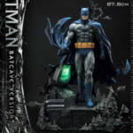 Prime 1 Batman Batcave Version 003