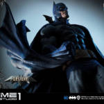 Prime 1 Batman Batcave Version 009