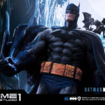 Prime 1 Batman Batcave Version 011