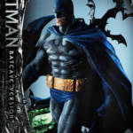 Prime 1 Batman Batcave Version 014