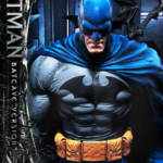 Prime 1 Batman Batcave Version 017