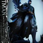 Prime 1 Batman Batcave Version 018