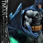 Prime 1 Batman Batcave Version 024