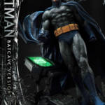 Prime 1 Batman Batcave Version 031