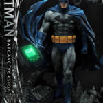 Prime 1 Batman Batcave Version 032