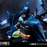 Prime 1 Batman Batcave Version 033