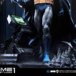 Prime 1 Batman Batcave Version 034