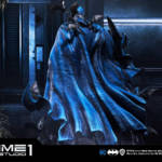 Prime 1 Batman Batcave Version 035