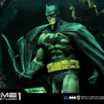 Prime 1 Batman Batcave Version 036