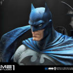 Prime 1 Batman Batcave Version 037