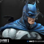 Prime 1 Batman Batcave Version 038
