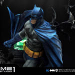 Prime 1 Batman Batcave Version 049