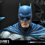 Prime 1 Batman Batcave Version DX 009