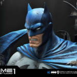 Prime 1 Batman Batcave Version DX 044