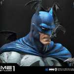 Prime 1 Batman Batcave Version DX 047