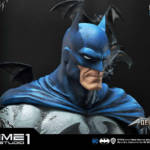Prime 1 Batman Batcave Version DX 048