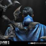 Prime 1 Batman Batcave Version DX 049