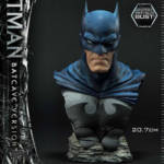 Prime 1 Batman Bust Batcave Version 002