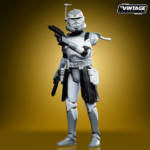 Star Wars The Vintage Collection Commander Wolffe 001