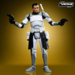 Star Wars The Vintage Collection Commander Wolffe 004